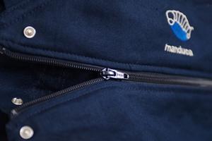 Главная особенность рюкзака Manduca