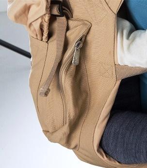 Карман рюкзака Ergo Baby Carrier