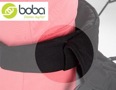 Ношение новорожденного Boba_1