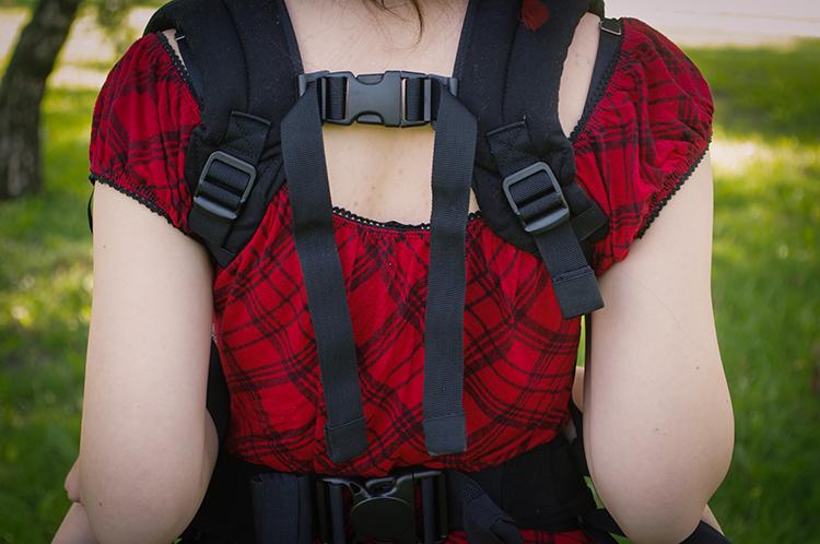 Рюкзаки на длинных лямках детский рюкзаки барби